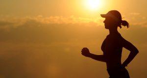 algemene-gezondheid-voed-je-vitaal