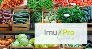 imu-pro-voedselintolerantie-copy